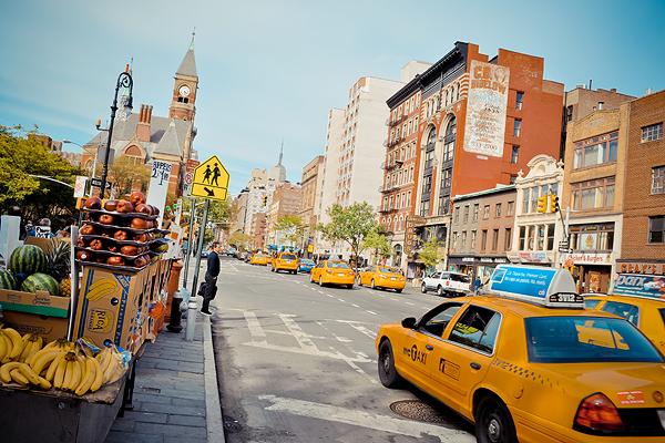 NYC-Summer02-1