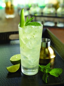 National Mojito Day, NYC, AMP3 PR, Lifestyle PR