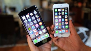 tech-wood-iphone-size-videoSixteenByNine540