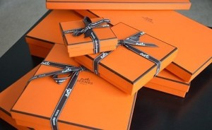 hermes-sample-sale_2014_10
