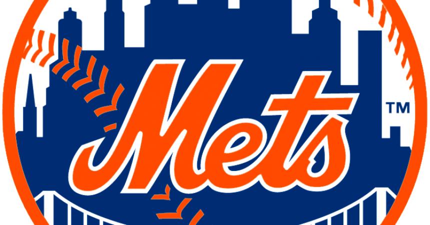 Mets-take-NL-pennant-860x450_c