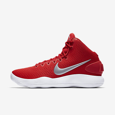 hyperdunk by NIKE Nike Swoosh John Joke Chief Fashion Designer